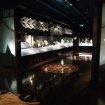 Photo of MARQ Archaeological Museum of Alicante