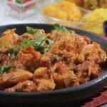 Ausm food .must visit at once at hirapur Dhanbad near vivekanand chowk