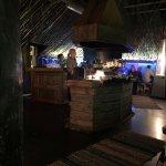 Valokuva: Restaurant Kammi