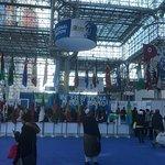 Foto de Jacob Javits Convention Center