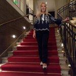 Photo de Savoy Hotel