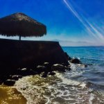 Photo de Estero Beach Hotel & Resort