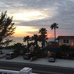 Bild från Beach Club at Anna Maria