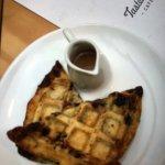 Foto de Tastemade Café