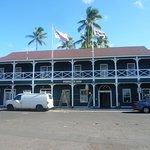 Foto de Best Western Pioneer Inn