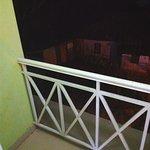 صورة فوتوغرافية لـ Bellmount Resorts