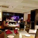 Photo de Pride Plaza Hotel Ahmedabad