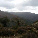 Photo of Agriturismo Parco Donnortei