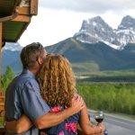 Stoneridge Mountain Resort by CLIQUE의 사진