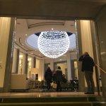 Foto di Corinthia Hotel London