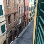 B&B Siena in Centro Foto