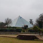 Photo of Zoo Aquarium de Madrid