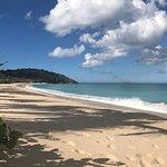 ภาพถ่ายของ Galley Bay Resort