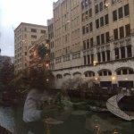 Photo de Homewood Suites by Hilton San Antonio - Riverwalk / Downtown