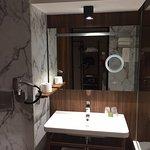 Hotel Elysee Val D Europe