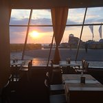 Photo of Restaurant Strom im Atlantic Hotel Bremerhaven