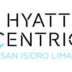 Hyatt Centric San Isidro Lima