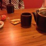 Bilde fra Cin Seddi Restaurant