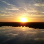 Foto de Blue Tree Resort at Lake Buena Vista