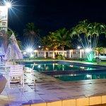 Hotel Pousada Lord ภาพถ่าย