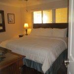 Photo de Westwinds Waterfront Resort