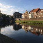 Foto de Maasplassen, Roermond