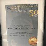 Photo of Furnas Do Guincho