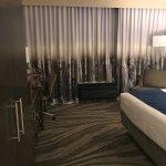 Photo de Bear River Casino Resort