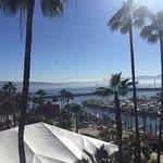 Foto de Hotel Coral & Marina