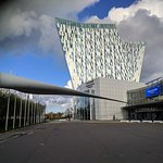 Photo de AC Hotel by Marriott Bella Sky Copenhagen