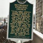 MI-WILLIAMSTON-METH_EPIS_CHURCH-1