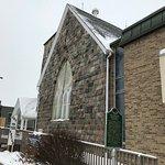 Williamston United Methodist Church