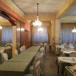 Foto de Hotel Moderno