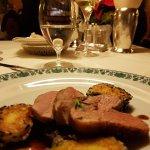Foto de Restaurant Elephant
