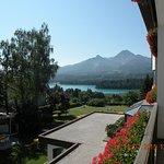 Ferienhotel Schönruh Foto
