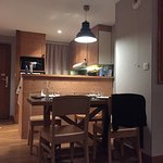 Bild från Pierre & Vacances Residence l'Ours Blanc