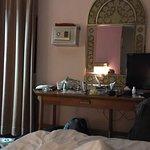 Photo de Candles Hotel