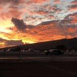 صورة فوتوغرافية لـ Maui Raceway Park