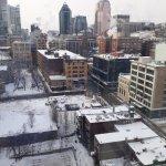 Photo of Hyatt Regency Montreal