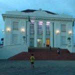 Photo of Palacio Rio Branco