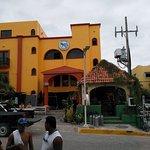 Foto de Phocea Mexico