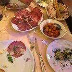 Photo of Trattoria Trento di Brogi Alberto