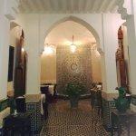 Photo of Dar Fes Medina