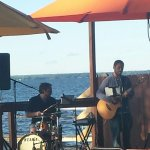 JM Duo at the Limberlost
