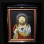 Foto de Museo de Antioquía