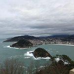 Photo of Mercure Monte Igueldo