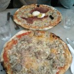 Photo of Pizzeria Ai Marmi