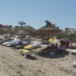 Photo de lti Mahdia Beach Hotel