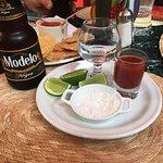 Foto de Mexico Lindo y Sabroso