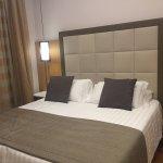 Photo of Hotel Giolli Nazionale